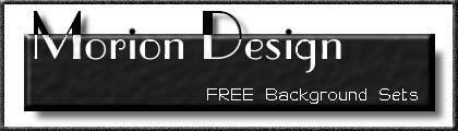 Morion Design